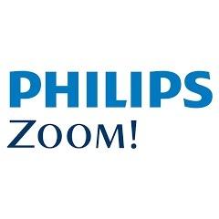 phillips zoom